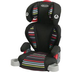 Small Crop Of Alpha Omega Elite Car Seat