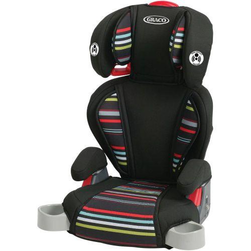 Medium Of Alpha Omega Elite Car Seat