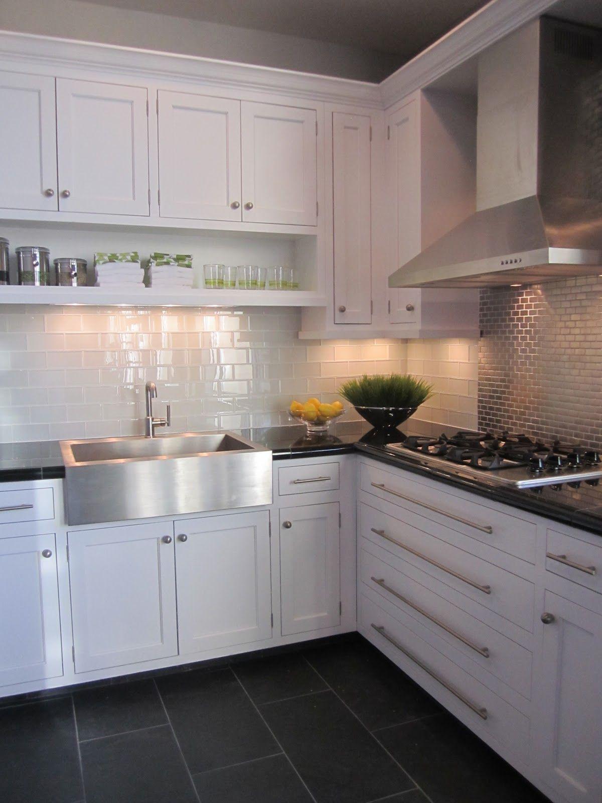 gray kitchen floor tile for kitchen floor kitchen white cabinet dark grey floor tiles kitchen white cabinet dark grey floor tiles Stuff