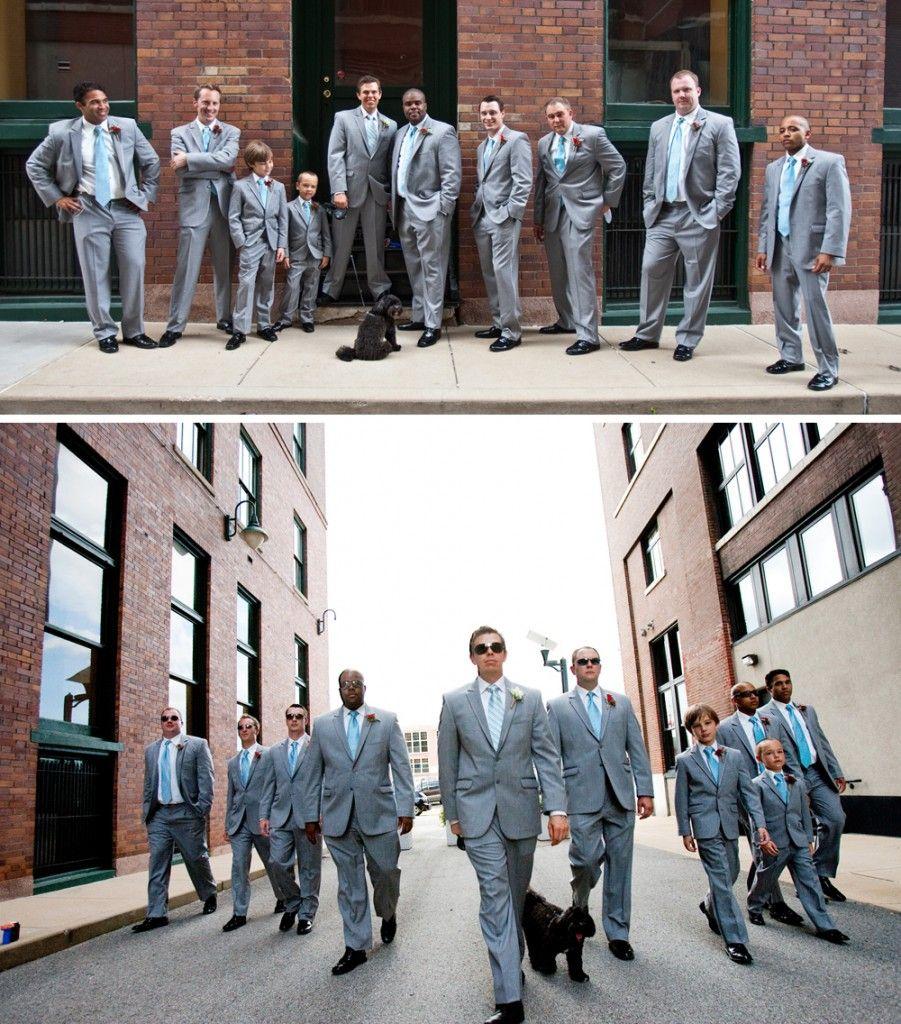 tiffany blue wedding tiffany blue and grey wedding ideas Google Search