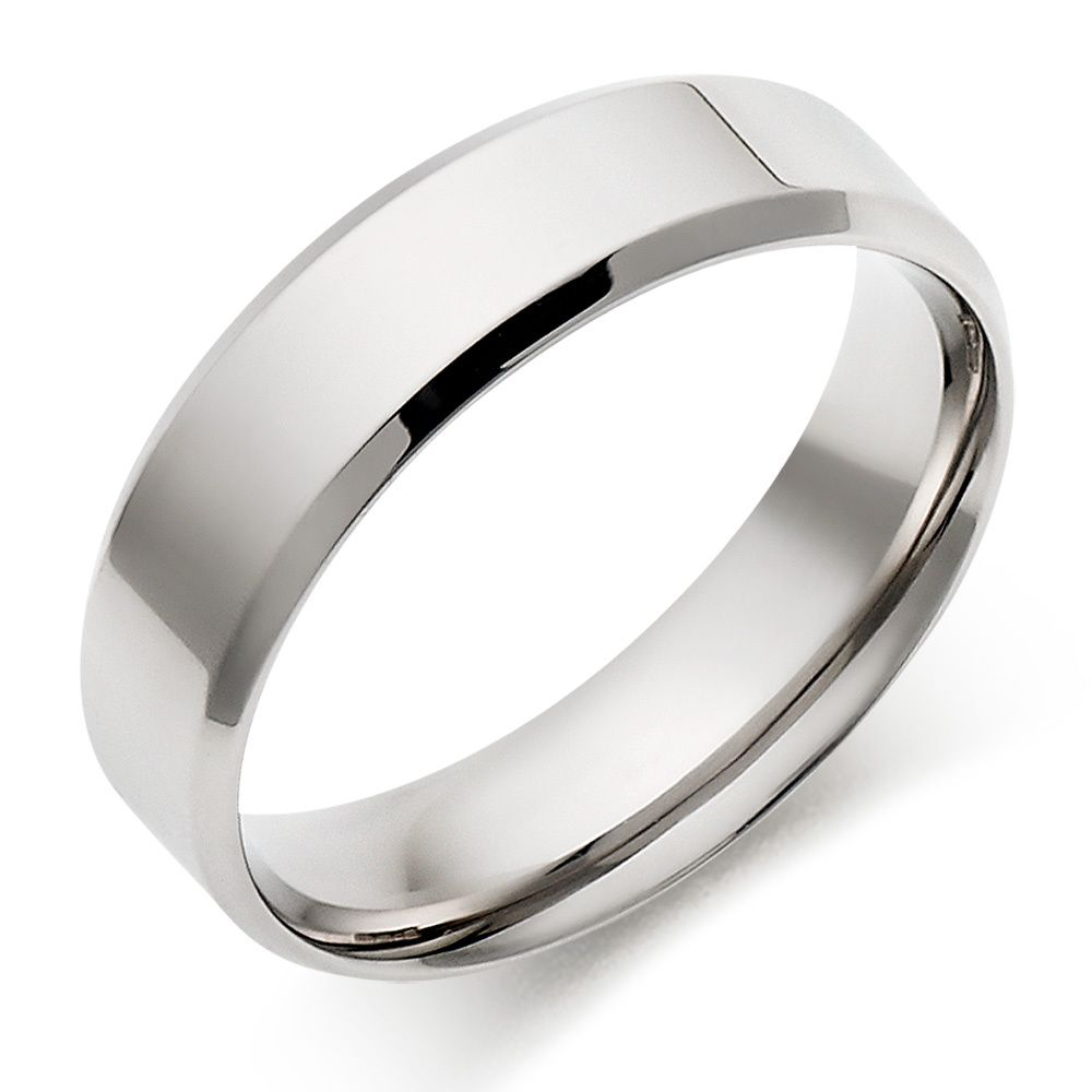 palladium wedding rings Male Wedding Bands Tips And Tricks http www redwatchonline org