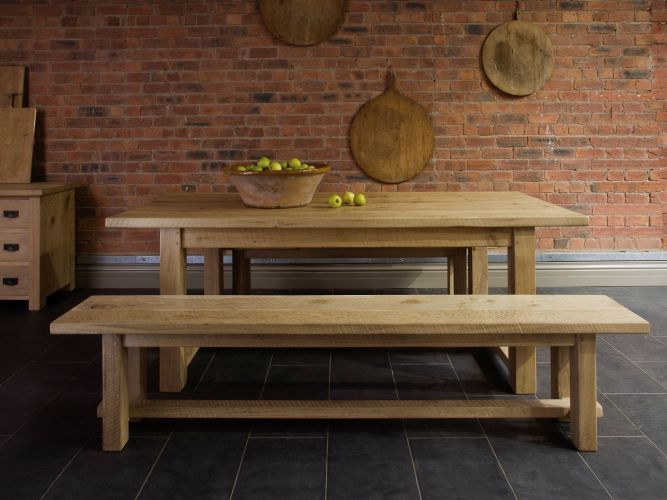 rustic kitchen table italian farmhouse kitchen table image of on ideas gallery rustic kitchen table with