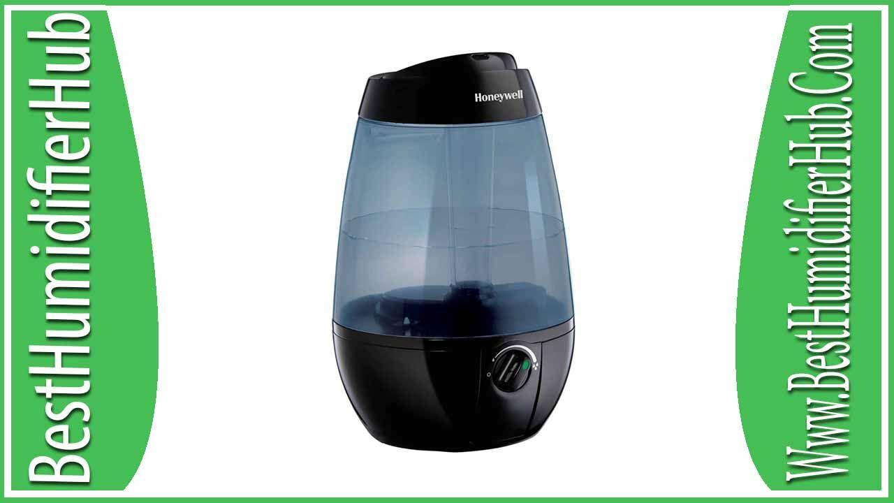 Fullsize Of Best Cool Mist Humidifier