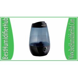 Small Crop Of Best Cool Mist Humidifier