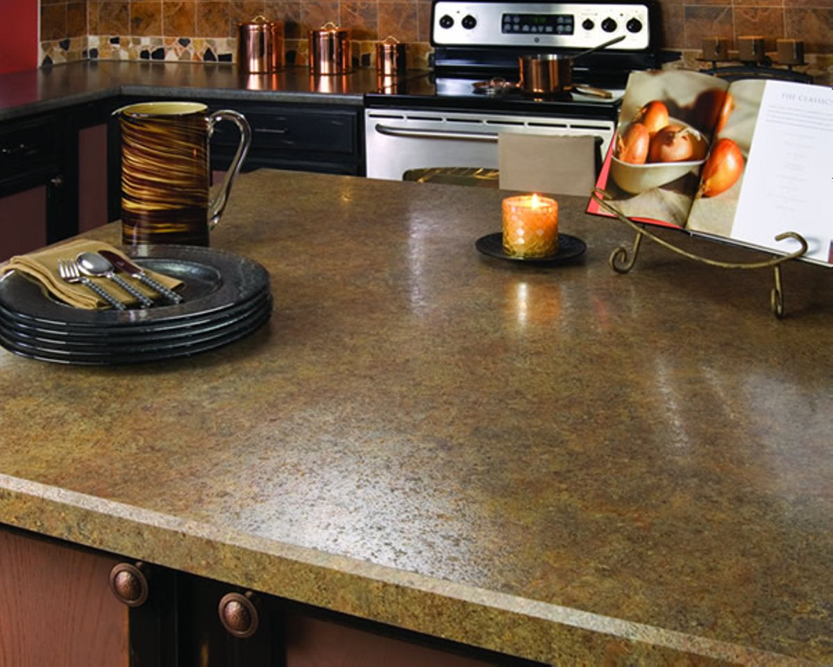 ideas for the house kitchen laminate countertops laminate kitchen countertops Wilsonart laminate countertops
