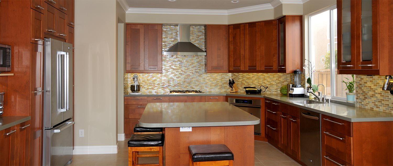 ▻ kitchen design : pretty ikea kitchen design ikea kitchen ikea