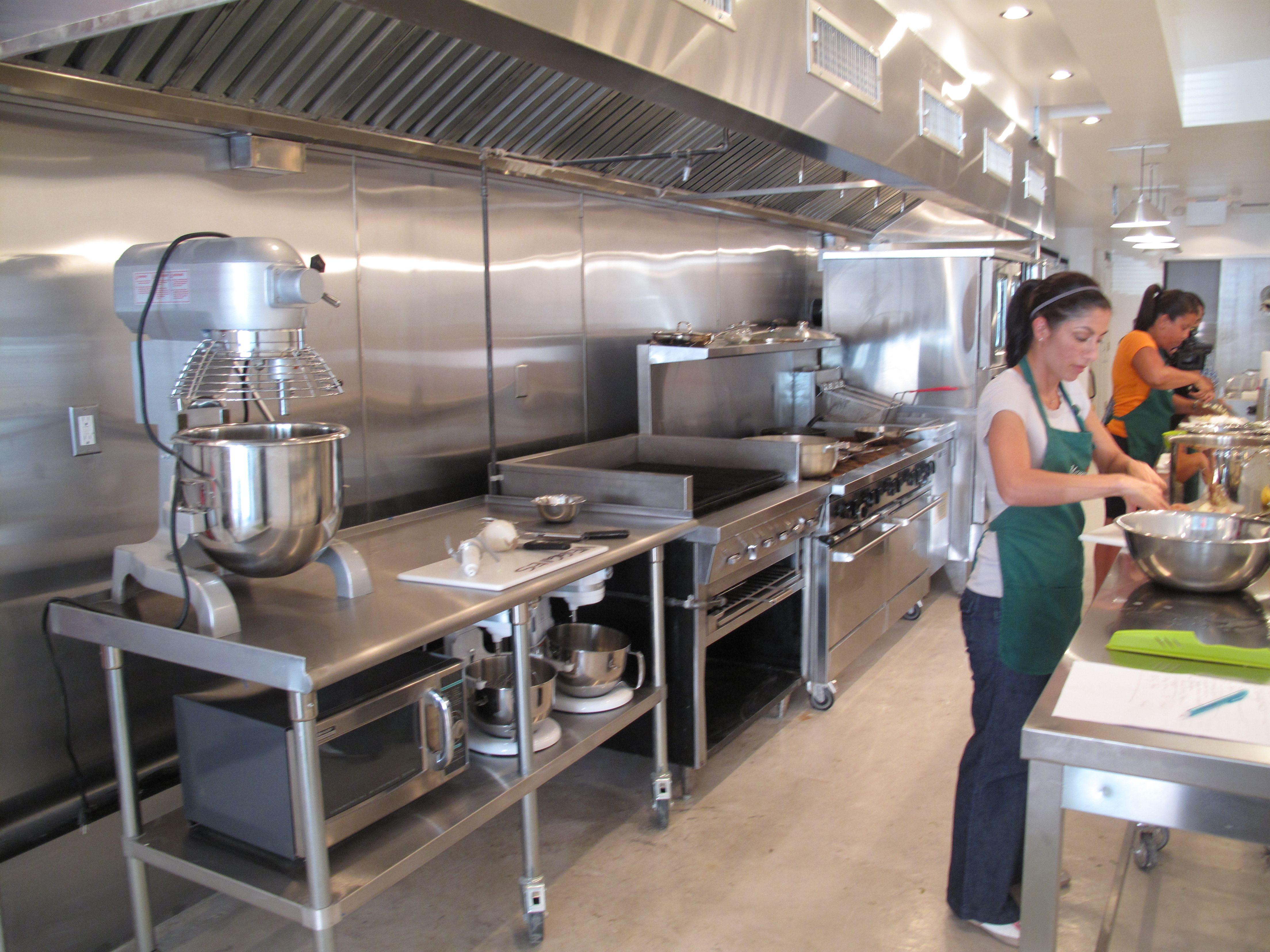 commercial kitchen design Commercial Kitchen design layout commercial kitchen design industrial and