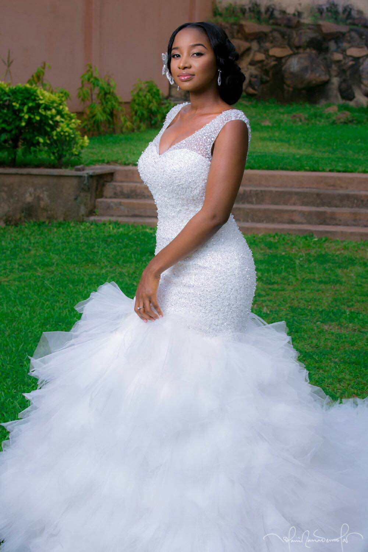 baby wedding dresses babies wedding dresses collection abuja nigeria img nigerian wedding dresses weddings mai bridal collection