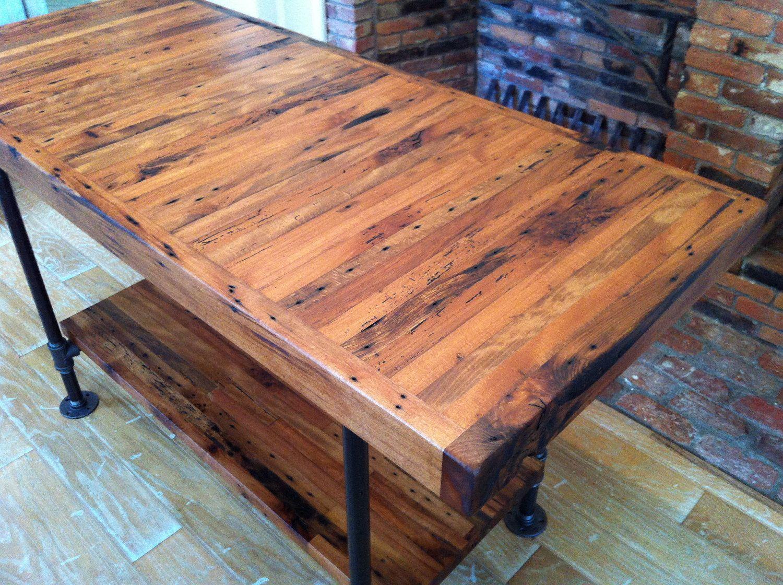 kitchen work tables kitchen worktables and stations kitchen carts kitchen islands work tables and butcher blocks w