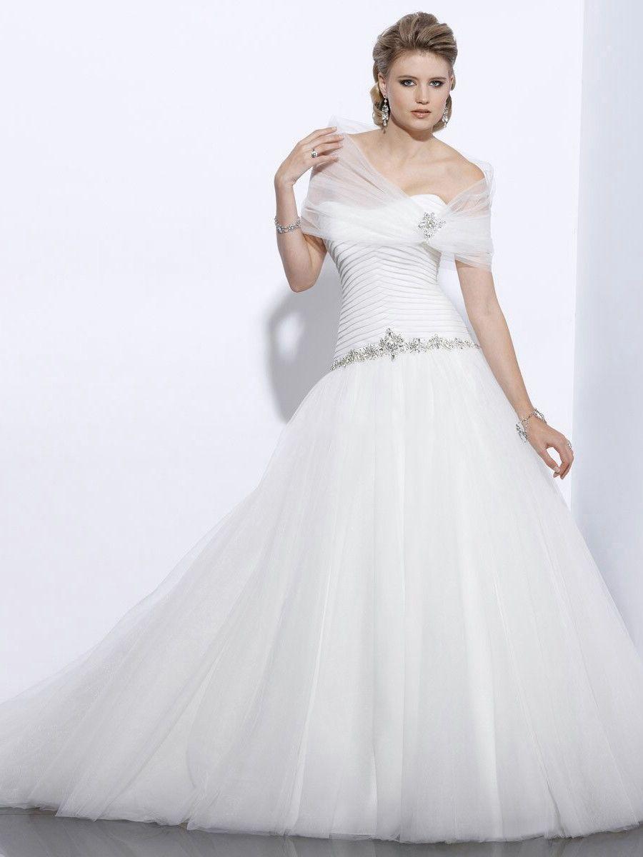 princess wedding dress Snow White Wedding Dress Home Wedding Dresses Princess Wedding