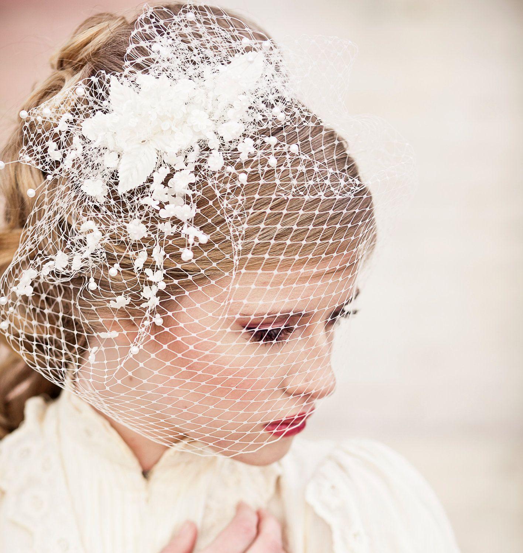 wedding headpiece Headpieces