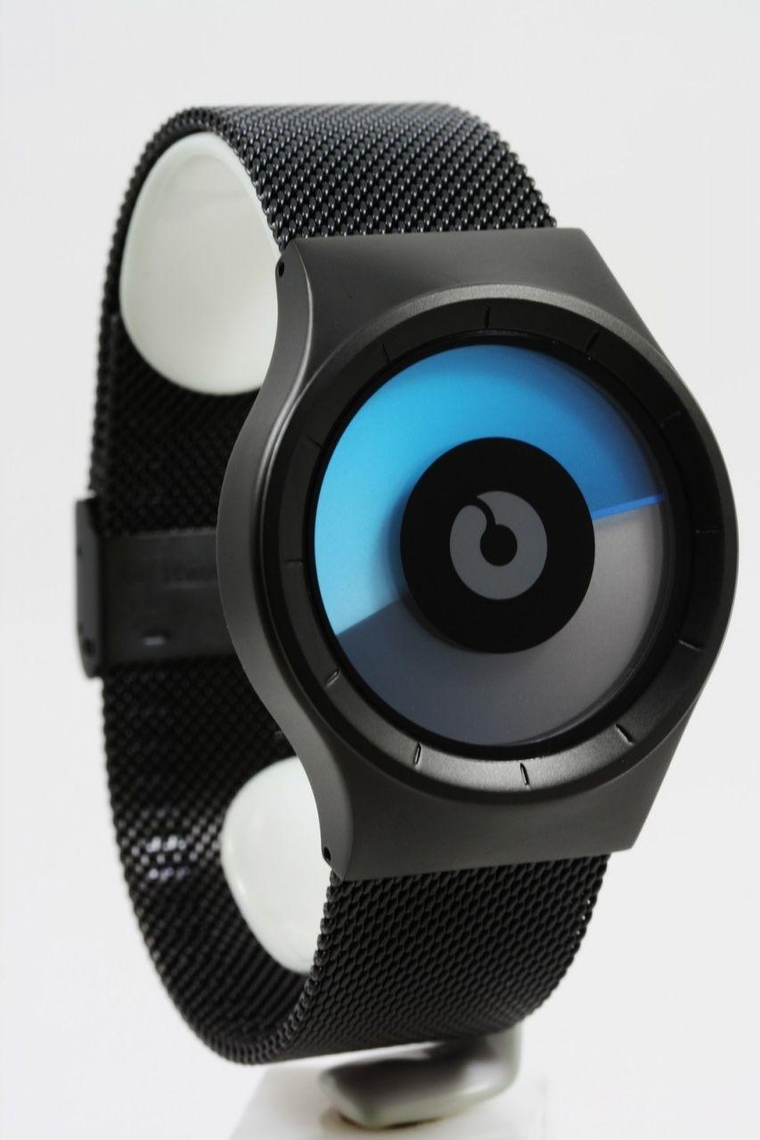 Fullsize Of Cool Unique Watches