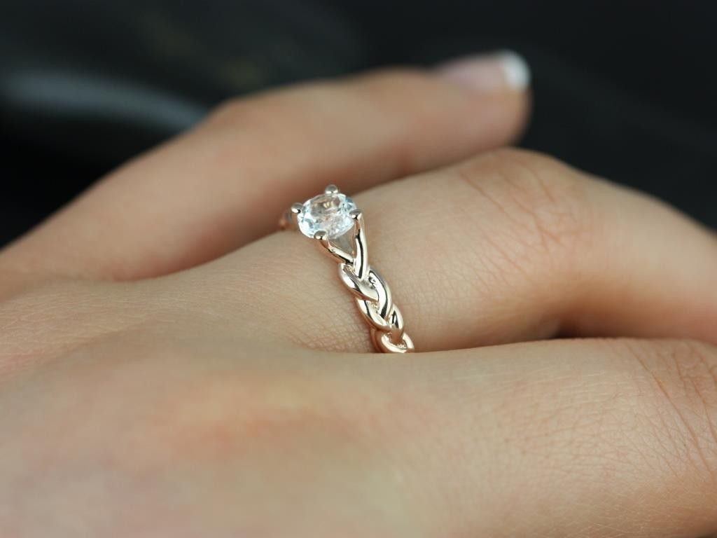 small engagement rings wedding rings under simple wedding rings best photos