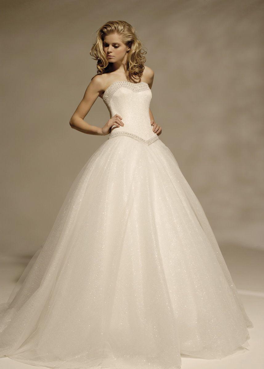 princess wedding dress Princess Ball Gown Wedding Dresses China Princess ball gown Bridal Dress Wedding Gown