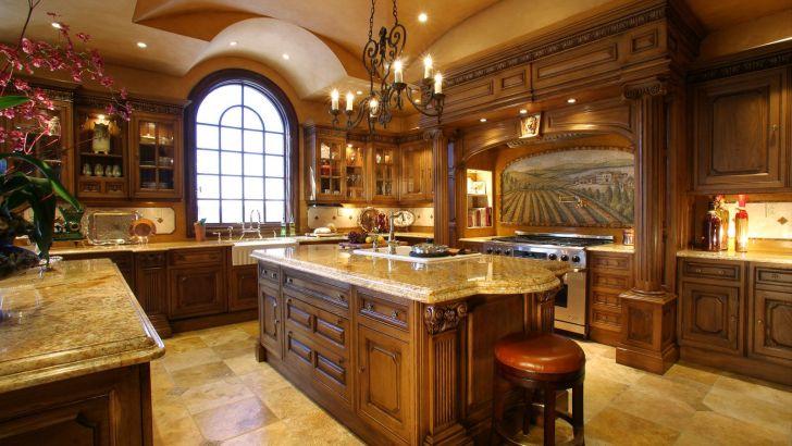 fitted kitchens by alno sussex surrey london kitchen designers German Kitchen Designs Zitzatcom Openhaus Kitchen Design