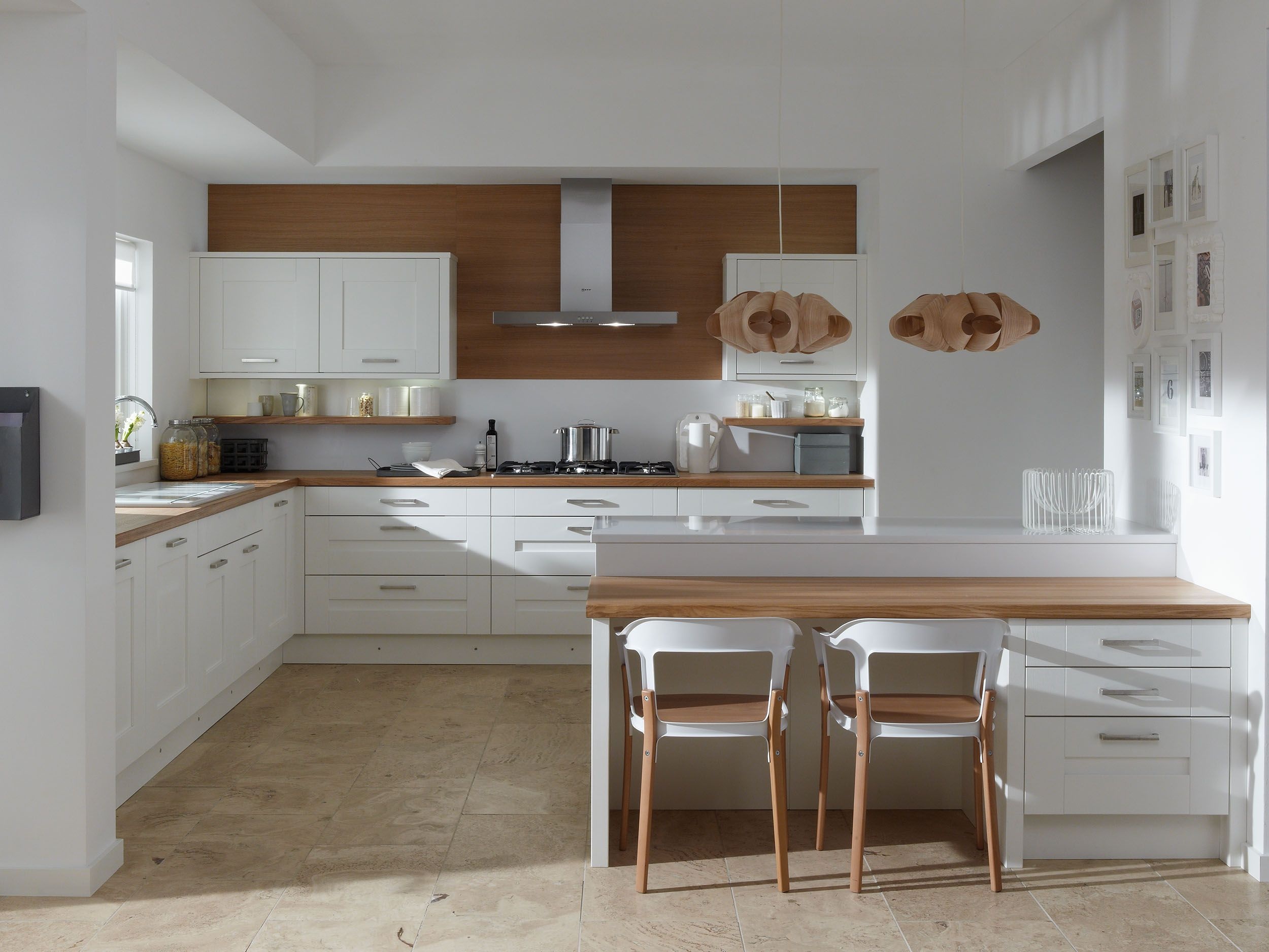 design a kitchen 5 Things to Do Before Starting A Kitchen Design Project
