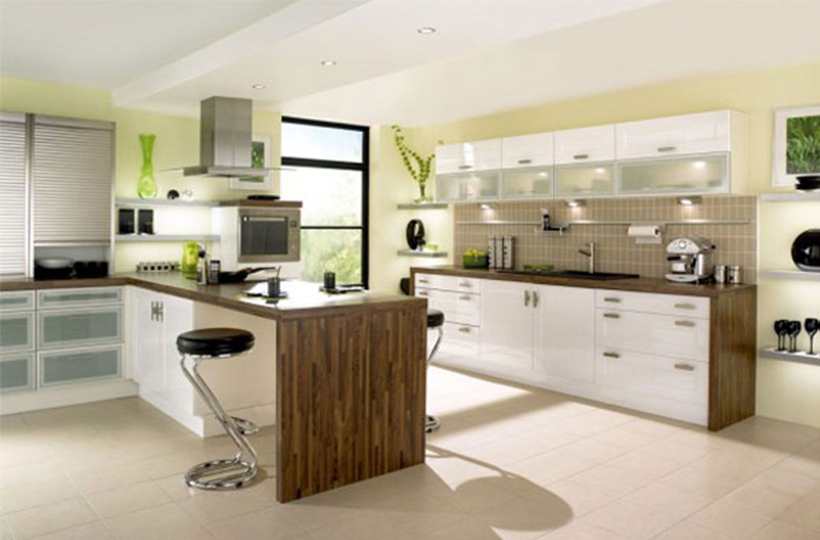 good kitchen ideas kitchen ideas
