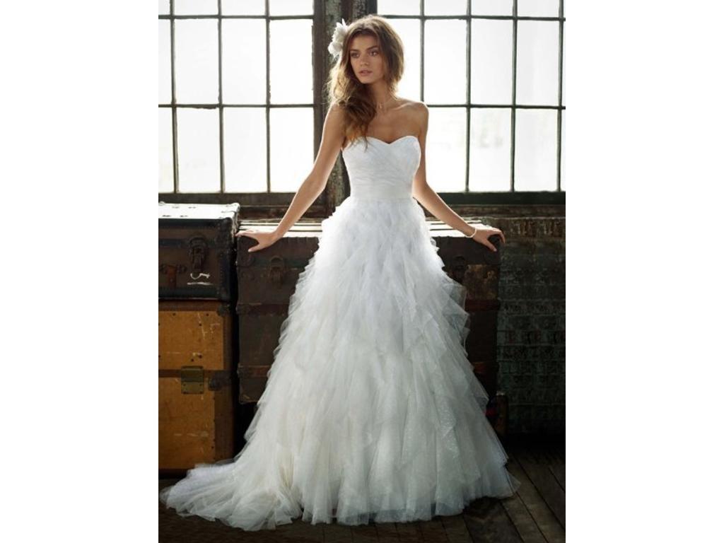 wedding dresses galina wedding dresses Galina Seattle C L