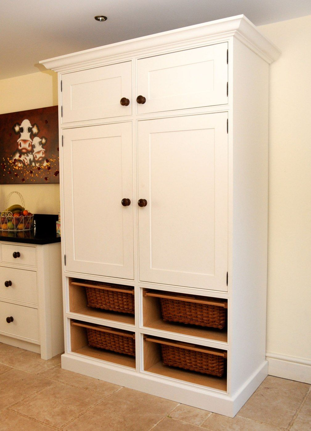 free standing kitchen cabinets Lowes Free Standing Kitchen Cabinets