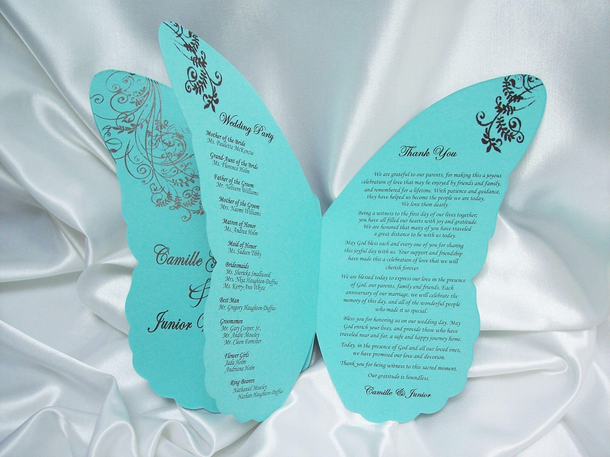 wedding e invitations www butterflies wedding inventations invitation templates christening invitation templates e invitations