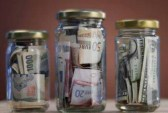 Степень финансовой стабильности