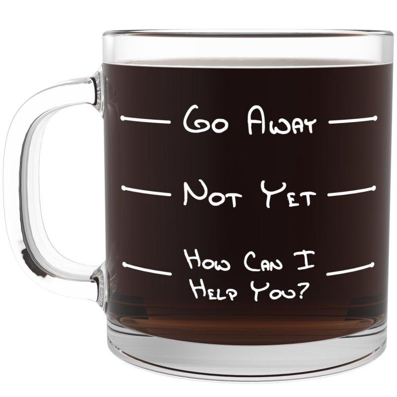 Large Of Life Is Strange Mug