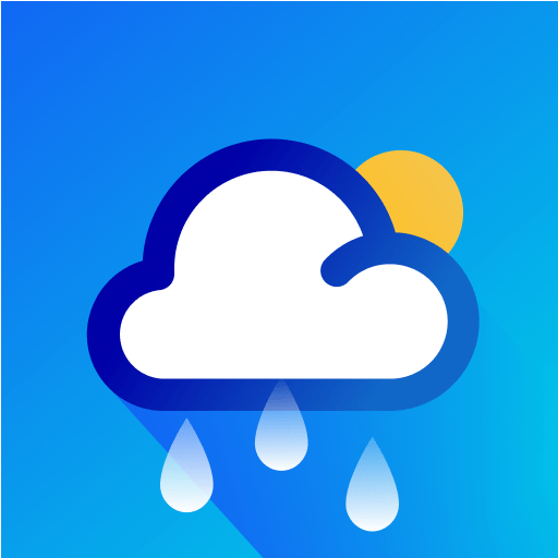 1Weather Widget Forecast Radar   Download   Install Android Apps     1Weather Widget Forecast Radar
