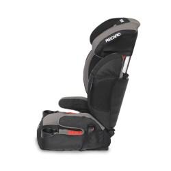 Small Crop Of Recaro Booster Seat