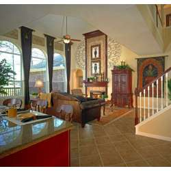 Small Crop Of Meritage Homes Reviews