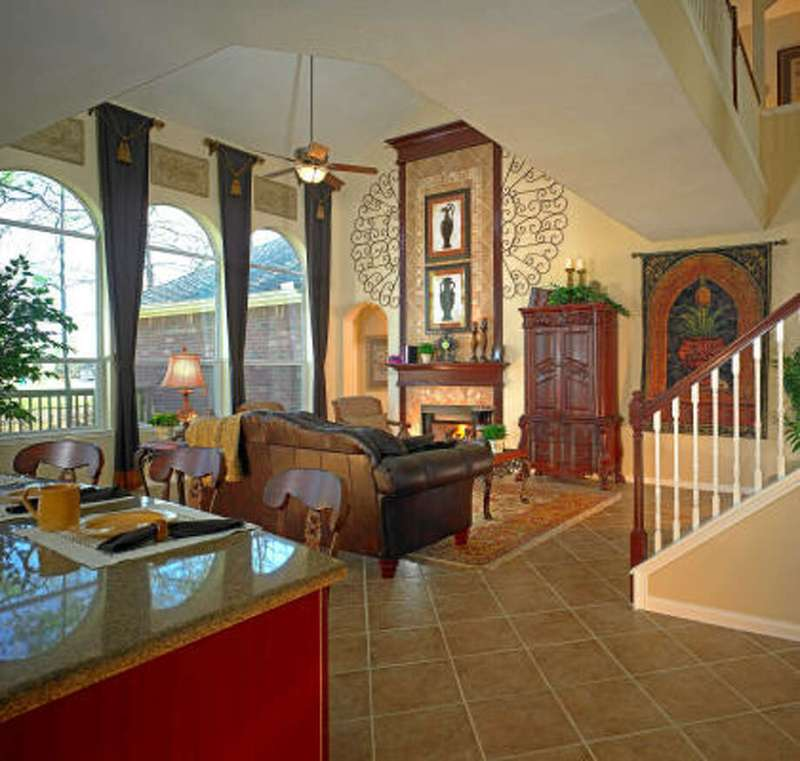 Large Of Meritage Homes Reviews