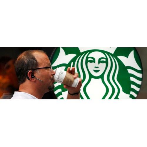 Medium Crop Of Starbucks Dress Code