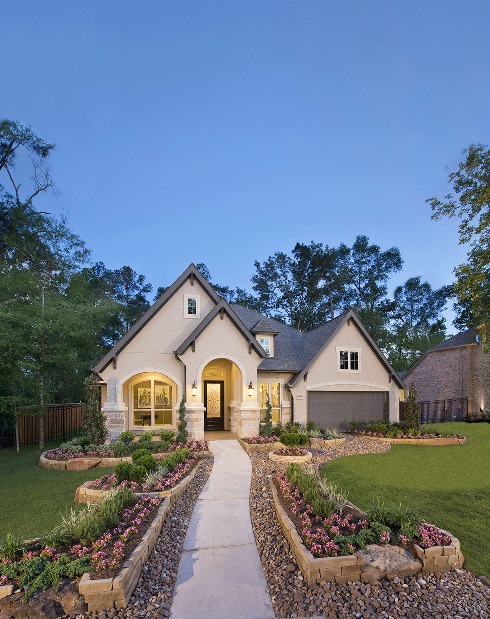 Captivating Groves Community Adds Two Homebuilders Houstonchronicle Groves Community Adds Two Homebuilders Houston Perry Homes Houston Communities Perry Homes Houston East End houzz-03 Perry Homes Houston