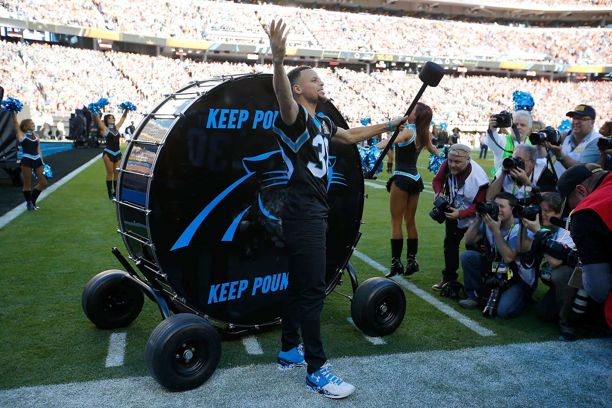 Reputable Stephen Curry Tweets Support To Charlotte Amid Protests Sfgate Steph Curry House Tour Steph Curry House Charlotte curbed Steph Curry House