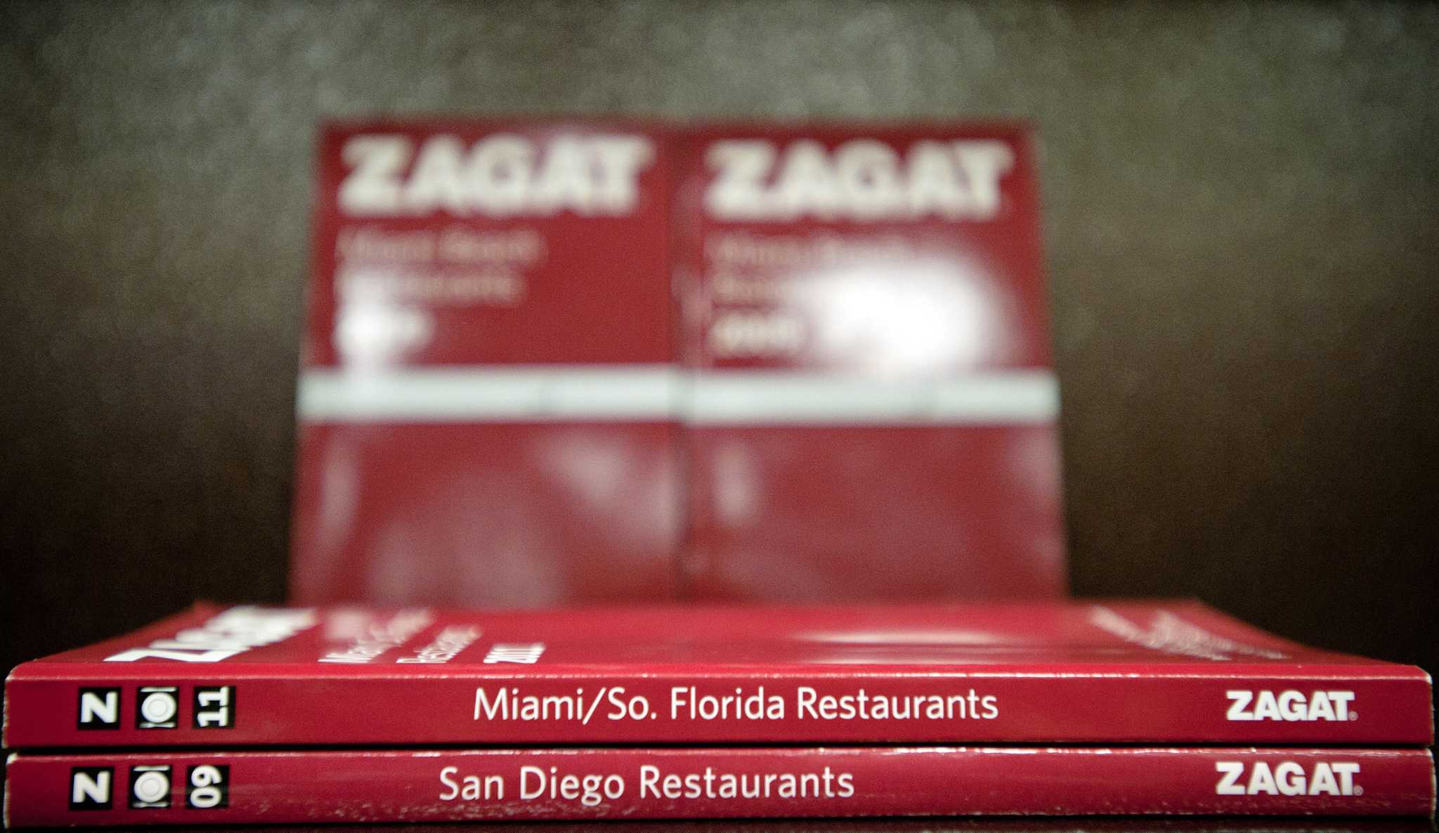 Diverting How Google Almost Destroyed Zagat Restaurant Guide Sfgate Zagat Los Angeles Sushi Zagat Los Angeles Japanese nice food Zagat Los Angeles