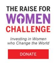 RaiseForWomen
