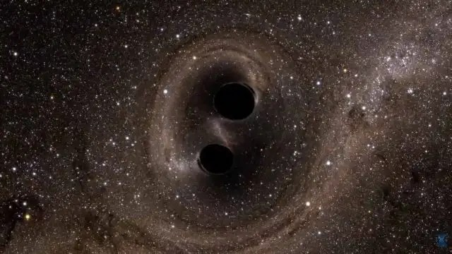 https://upload.wikimedia.org/wikipedia/commons/2/25/Black_hole_collision_and_merger_releasing_gravitational_waves.jpg