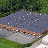 Hooker Furniture Expanding into 628,000 SF at Virginia Distribution Facility