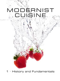 modernist-cuisine-cover-small