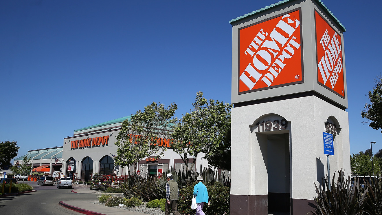 Enticing Why Home Booming When Builders Building Marketwatch Home Depot Easter Hours 2015 Home Depot Easter Store Hours curbed Home Depot Easter Hours