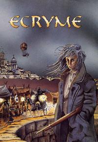 Ecryme
