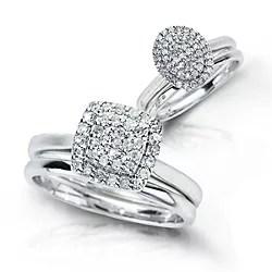 sears mens diamond wedding bands sears wedding rings Sears mens diamond wedding bands