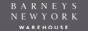 Barneys Warehouse Coupon Codes