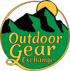 Outdoor Gear Exchange Coupon Codes