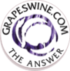 Grapeswine.com Coupon Codes