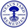 Neals Yard Remedies Promo Codes