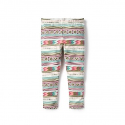Tea Collection Catamarca Leggings
