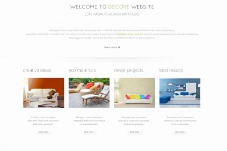 home decor responsive website template 46692 original ?width=400&height=400