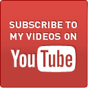 Subscribe to me on YouTube