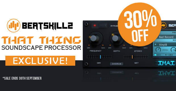 620x320 beatskillz thatthing 30 pluginboutique