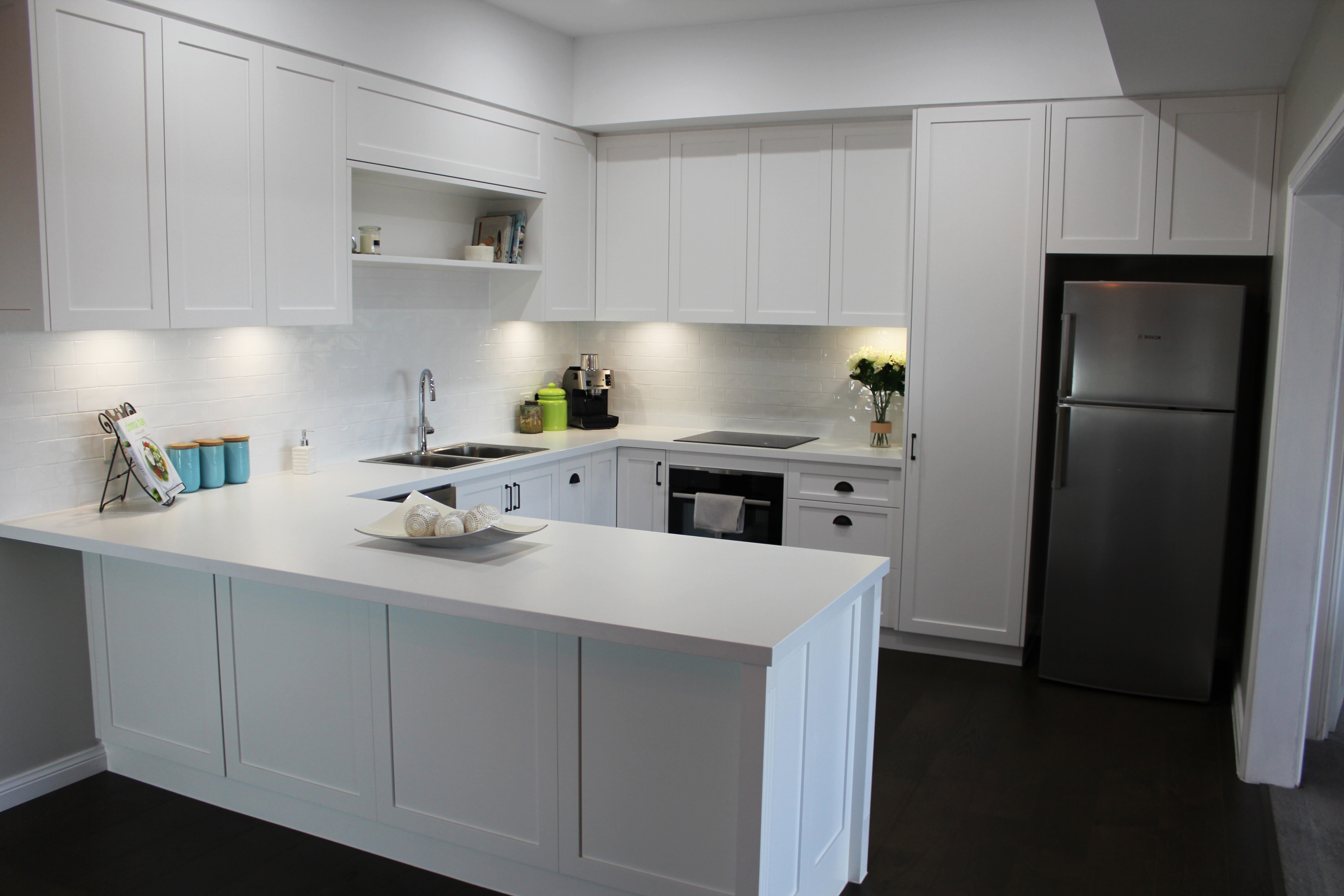 kitchens by design listing kitchens by design 61 Patterson St Whyalla SA